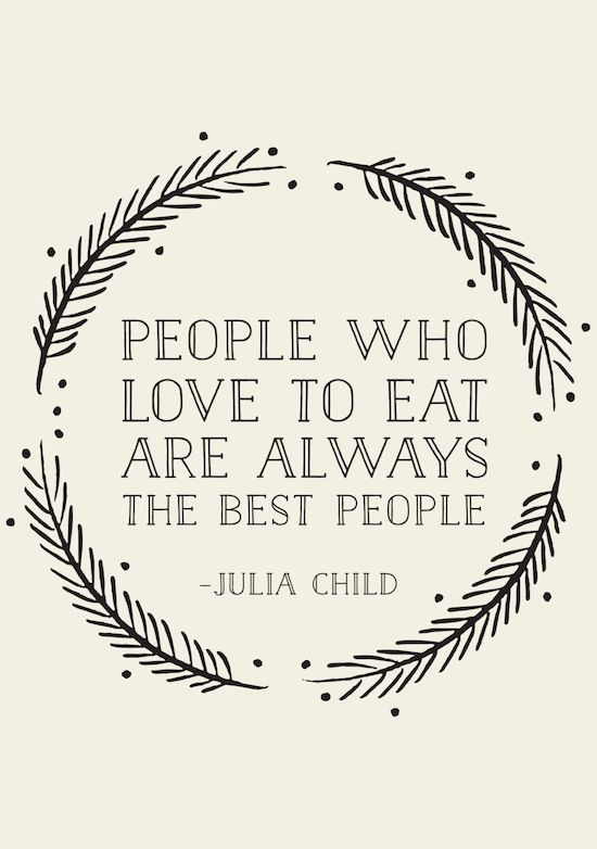 Food Quotes And Sayings Uploadmegaquotes