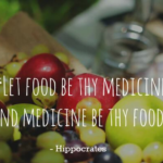 Food Quotes by Hippocrates