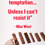Food Temptation Quotes Pinterest