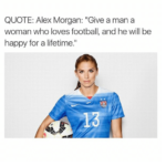 Football Quotes For Man