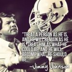 Football Quotes From Coaches