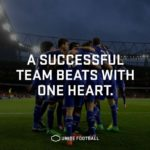 Football Team Motivational Quotes