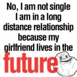 Forever Alone Quotes