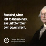 Founding Fathers Quotes About Religion Pinterest