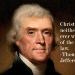 Founding Fathers Quotes On Religion Pinterest