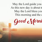 Friday Blessings Good Morning Images Tumblr