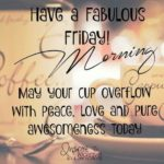 Friday Quotes For Him Facebook