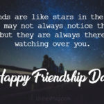 Friendship Day Special Quotes Facebook