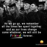 Friendship Graduation Goals Quotes Facebook