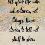 Fun And Adventure Quotes Pinterest