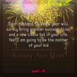 Funny 2021 Wishes Pinterest