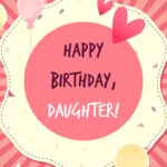 Funny Birthday Wishes For Mom From Daughter