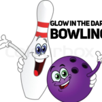 Funny Bowling Quotes Tumblr
