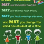 Funny Educational Quotes Pdf Pinterest