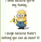 Funny Family Quotes Images Twitter