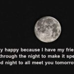 Funny Good Night Messages For Friends Pinterest