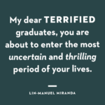 Funny Graduation Captions For Instagram