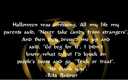 Funny Halloween Quotes Sayings – Upload Mega Quotes