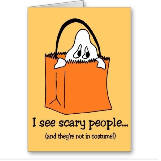 e496abbd Funny Halloween Sayings For Signs – Upload Mega Quotes