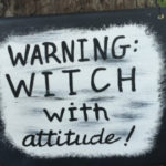 Funny Halloween Sayings For Signs
