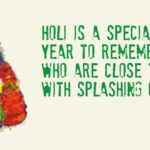 Funny Holi Quotes In English Pinterest