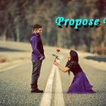 Funny Propose Day Quotes For Husband