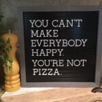 Funny Restaurant Quotes And Sayings Facebook