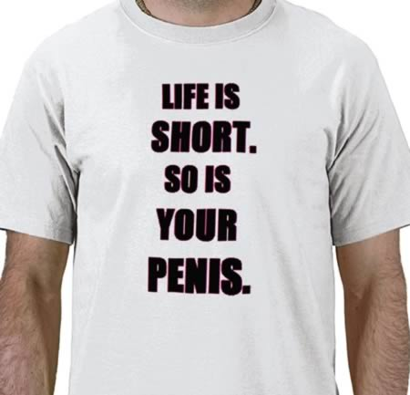 Funny Short Quotes   Funny Short Quotes About Life Upload Mega Quotes