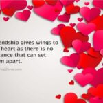 Funny Valentines Day Quotes For Friends Facebook