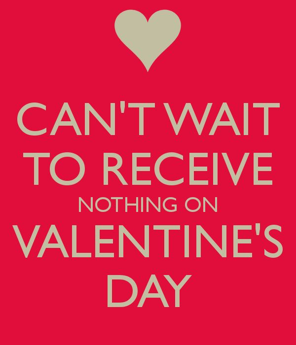Funny Valentines Day Quotes Pinterest – Upload Mega Quotes