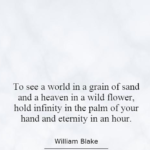 Gardening Quotes by William Blake
