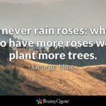 George Eliot Quotes Facebook