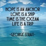George Strait Country Love Song Quotes  Tumblr