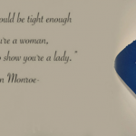 Girl Quotes Facebook Covers