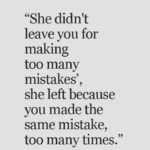 Girl Quotes about Boys Lying
