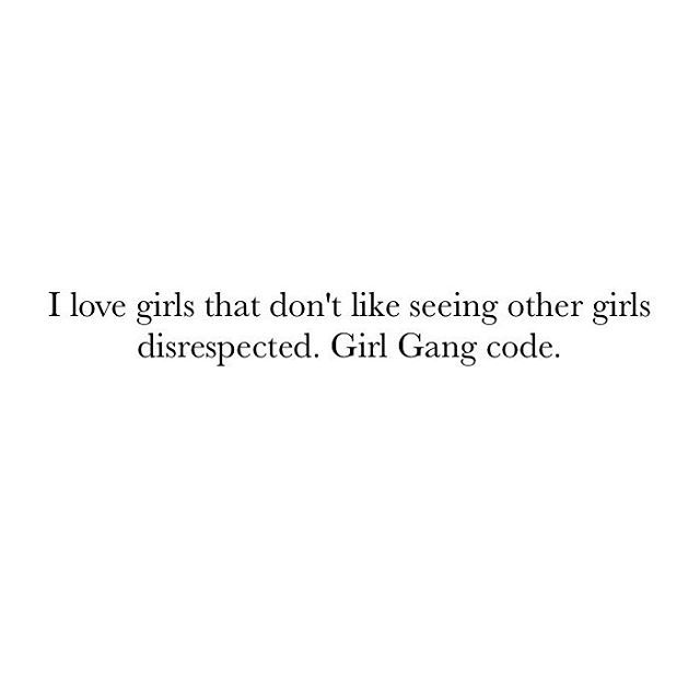 Girl Quotes and Sayings about Guys Tumblr – Upload Mega Quotes