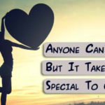 Girl Quotes for Facebook Cover Photos