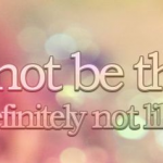 Girl Quotes for Facebook Covers