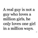 Girly Quotes about Boys Tumblr