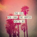 Girly Quotes about Life