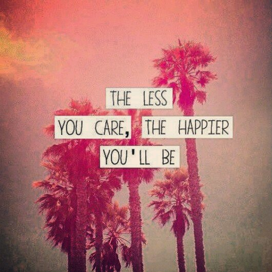 Girly Quotes about Life – Upload Mega Quotes