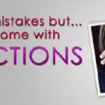 Girly Quotes for Facebook Covers