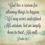God Quotes Positive