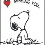 Good I Miss You Quotes