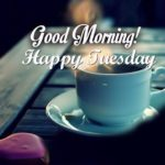 Good Morning Coffee Quotes Tumblr