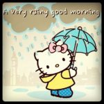 Good Morning Quotes For Friends Flickr