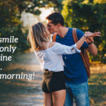 Good Morning Sweet Message For Wife Pinterest