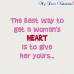 Good Quotes For Girlfriends