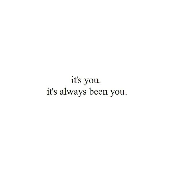Good Quotes About Love Tumblr Upload Mega Quotes
