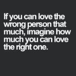 Good Quotes about Love and Moving On Tumblr